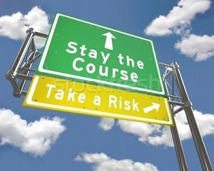 risk-taking-1